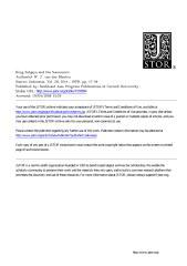 van der meulen-kingsanjayaandsuccessors.pdf