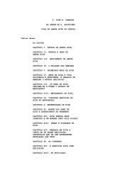 Santa Rita de Cássia.pdf