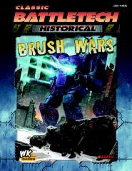35105 - Brush Wars.pdf