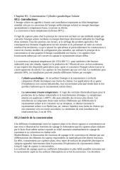 Chapitre III.doc