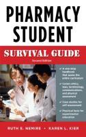 Pharmacy Student Survival Guide.pdf