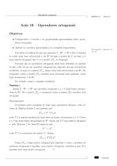 17405_Algebra_Linear2_Aulas_19a32_Volume02.pdf