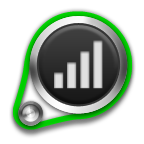 Samsung Bypass Google Verify By Zen j 2 apk