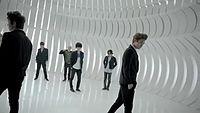 Super Junior - Mr.simple [mv Hd].mp4