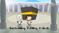 Lagu+anak+islami+%7c+saya+mau+ke+mekkah+